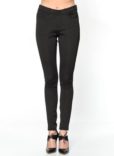 Pantolon | Seven - Super Slim-Vero Moda
